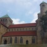 Toter im Hohnsensee Einbruch Großrazzia Hildesheim