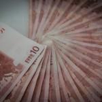 Reiseleben finanzieren